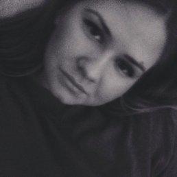 Анжелика, 24 года, Санкт-Петербург