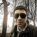 Фото Владимир, Санкт-Петербург, 33 года - добавлено 26 мая 2014
