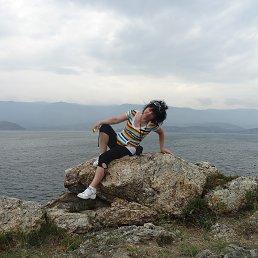ЛАРИСА, 55 лет, Иркутск