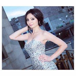 Карина, 25 лет, Тюмень