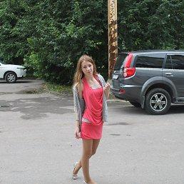Екатерина, , Кириши