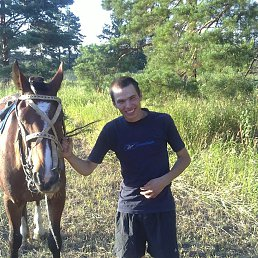 Александр, 28 лет, Далматово