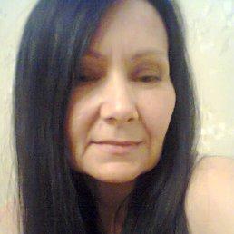 Фото Светлана, Калуга, 56 лет - добавлено 11 августа 2014