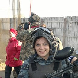 Марина, 37 лет, Омск