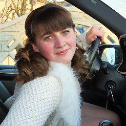 Елена, 36 лет, Слуцк