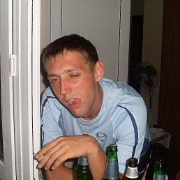 Фото Антон™, Санкт-Петербург, 23 года - добавлено 8 августа 2014