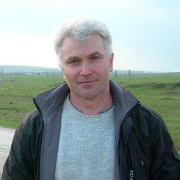 Анатолий, 60 лет, Катайск