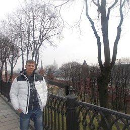 Влад, 28 лет, Алма-Ата