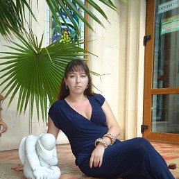 Ирина, 44 года, Саратов