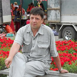 Фото Константин, Владивосток, 44 года - добавлено 9 июля 2014