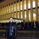 Фото Валерий, Москва, 48 лет - добавлено 11 июня 2014