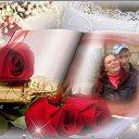 Фото Анютка, Старая Купавна, 29 лет - добавлено 10 августа 2014