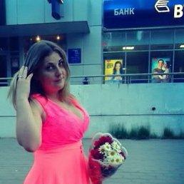 Ninulya, 27 лет, Грязи