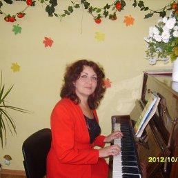 Светлана, Шумерля, 49 лет