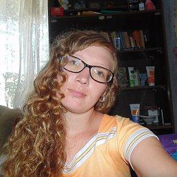 Светлана, 28 лет, Сатка
