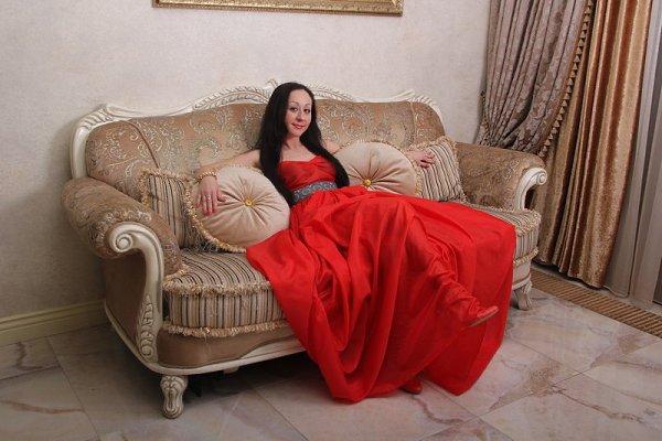 найти фото марина дариенко одесса являюсь автором