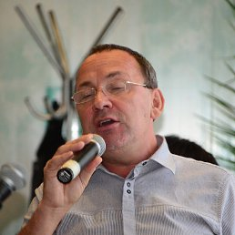 Владимир, 61 год, Камбарка