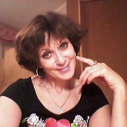 Svetlana, 50 лет, Электроугли