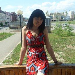 Алина, 26 лет, Чебоксары