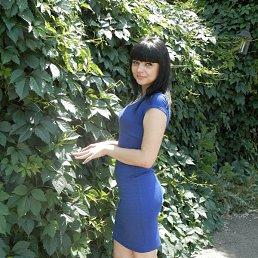 Марина, 28 лет, Батайск