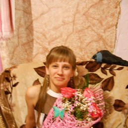Тамара, 28 лет, Невьянск
