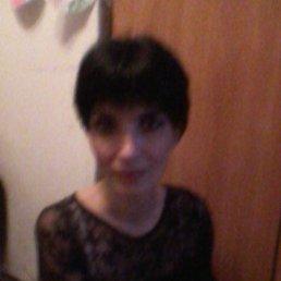 Светлана, 51 год, Бурштын