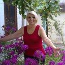 Фото Лала, Стамбул, 70 лет - добавлено 5 августа 2014