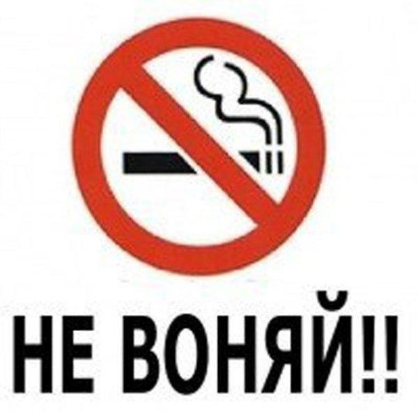 Не курить смешные картинки