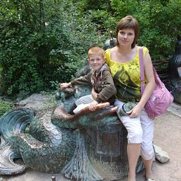Екатерина, 50 лет, Константиновка