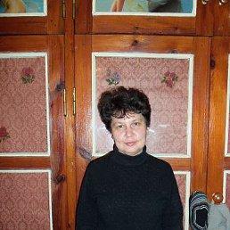 галина, 52 года, Ядрин