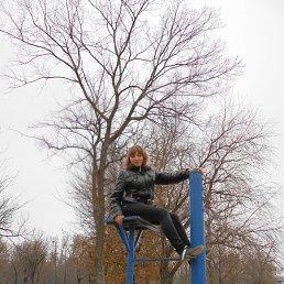 кристя, 25 лет, Белореченск