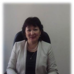 Мария, Алматы, 53 года