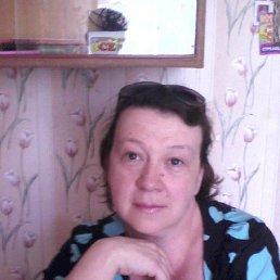 лариса, 50 лет, Лихославль