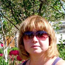 даша, 41 год, Набережные Челны