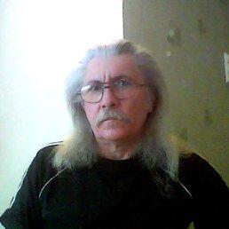 Михаил, 60 лет, Рай