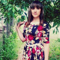 Настёна, 29 лет, Григориополь