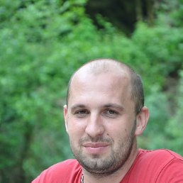 Дмитрий, 35 лет, Ессентуки - фото 1