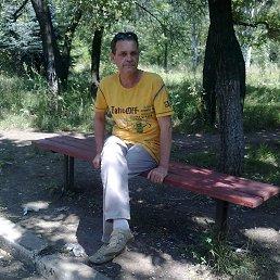 Игорь, 56 лет, Дзержинск