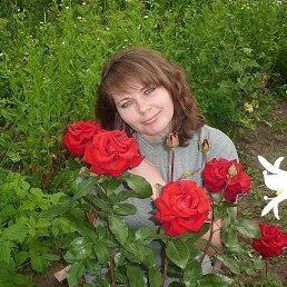 Фото Вита, Могилев-Подольский, 30 лет - добавлено 15 июня 2014