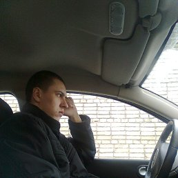Николай, 31 год, Балаково