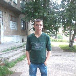 дима, 24 года, Тюменская