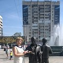 Фото Татьяна Селезнёва, Екатеринбург - добавлено 14 августа 2014