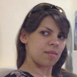 Олеся, 35 лет, Зерноград