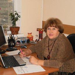 Лариса, 66 лет, Винница
