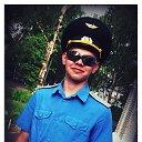 Фото Андрей, Гавриловка 2-я, 24 года - добавлено 2 августа 2014