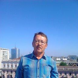 Дмитрий, 60 лет, Уйское