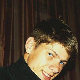Константин, 29 лет, Бологое