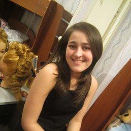 Эльвина, 23 года, Муравленко