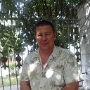 Фото Сергей Золотухин, Одинцовский, 49 лет - добавлено 29 июля 2014