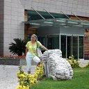 Фото Марина, Киров, 63 года - добавлено 15 июня 2014